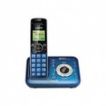 VTECH DECT6.0 Expandable Cordless Answering System with Caller ID - CS6429-15