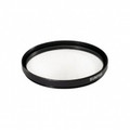 SUNPAK 62mm Ultra-Violet UV Filter - CF-7035-UV