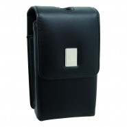 CANON PSC-55  Deluxe Leather Case FSD Series - 1588B001