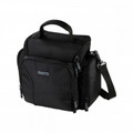 ROOTS Digital SLR Bag - RSH20BK