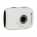 EMERSON HD ActionCam Digital Video Camera White - EVC-355-WHT