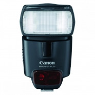 CANON Canon Speedlite 430EX II Flash - 2805B002