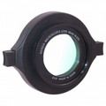 RAYNOX DCR-250 Super Macro Snap-On Lens - DCR-250