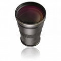 RAYNOX DCR-2025 PRO High Definition 2.2x Telephoto Lens - DCR-2025PRO