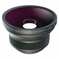 RAYNOX HD-3035PRO Semi-Fisheye Conversion Lens (0.3x 37mm) - HD-3035PRO