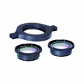 RAYNOX HDP-6000EX 0.79X High Definition Wide-Angle Conversion Lens - HDP-6000EX