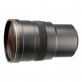 RAYNOX HDP-7700ES 3X Ultra Telephoto (37mm) - HDP-7700ES