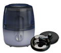Deni Ice Cream Maker Platinum - DENI-5210