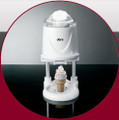 Soft Serve Ice Cream Maker - DENI-5540