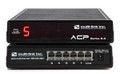 Multi-Link PolNet 5 Port - ACP-500