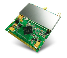 802.11 b/g/n 2.4GHz High Power 600mW Wir - ENG-EMP9605H