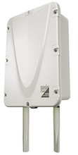 Wireless-N Outdoor 300Mbps Access Point - ENG-ENH210EXT