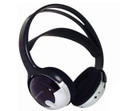 Extra Headset for 777, 870, and 920 - UNI-TV920-HS