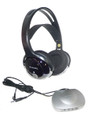 UNISAR LISTENER WIRELESS HEADSET - UNI-TV920