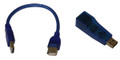 MX-EIM-506USB RJ45 IR Ethernet Adapter - GDI-ACCETHRNT