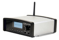 Internet Radio for Business - GDI-IRBM20