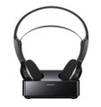 Sony Wireless Headphones IF - SY-MDR-IF245RK