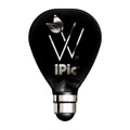 Woodees iPic Multi-Purpose Pick Stylus - - WOO-WMIPBK