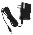 AC Charger - USG-BT338-004A