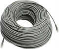 200' Cable - RV-R200RJ12C