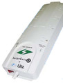 Protects 4 pair CAT5e rated ca - ITW-CAT5-75
