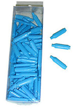 100 pc BLUE B Connector/Gel - B-CONNECT-GEL