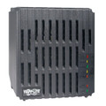 1200 watts ISOBAR protection 4 OUTLET - TPL-LC1200