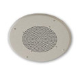 25/70 Volt Ceiling Speakers for Voice PA - VC-S-500