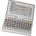 5LANG Euro Talk Translator - LIN-TT-5500