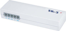 Selective Ring Call Router - SR-3