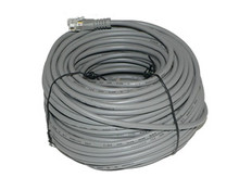 100' Cable - RV-R100RJ12C