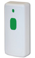 CentralAlert Extra Wireless Doorbell - SI-CA-DB