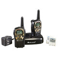 GMRS 2-Way Radio (Up to 24 miles) - MID-LXT535VP3