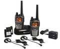 GMRS 2-Way Radio (Up to 36 miles) - MID-GXT860VP4