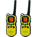 Motorola Waterproof 35 mile FRS - MOT-MS350R