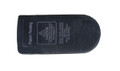 Battery For Pl-Airset          - PL-40833-01