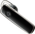 86230-01 Bluetooth Headset - BLACK - PL-M155-BK
