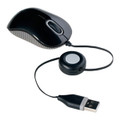 Compact Optical Mouse - TG-AMU75US