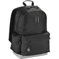"15.6"" Strata Backpack-Black - TG-TSB783US"