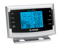 Atomic Weather Station in Gift Box - MEA-TE653ELW-M