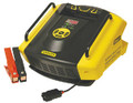 Golf Cart Battery Charger, 6 - 48 Volt - STA-GBCPRO
