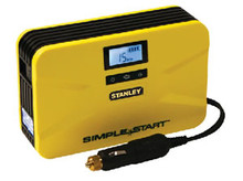 Lithium Ion Starter, 6 month charge hold - STA-SSLION