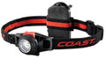 Coast HL7 LL7497 Focus/Dimming Headlamp - COA-19273