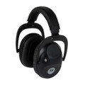 Motorola Hearing Protection Headset - MOT-MHP61