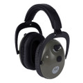 Motorola Hearing Protection Headsets - MOT-MHP71