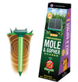 SolMate Vibrasonic Mole and GopherChaser - P3-P7915