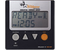 6V/12V Digital Timer - WGI-TH-DT