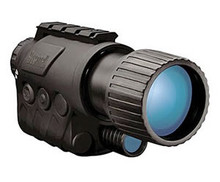 Bushnell 6x50 Equinox Digital Night Mono - BUS-260650