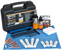 Hoppe's Elite on the Go Gun Cleaning Kit - BUS-EGCOTG