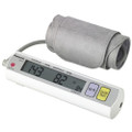Upper Arm Blood Pressure Monitor - PAN-EW3109W